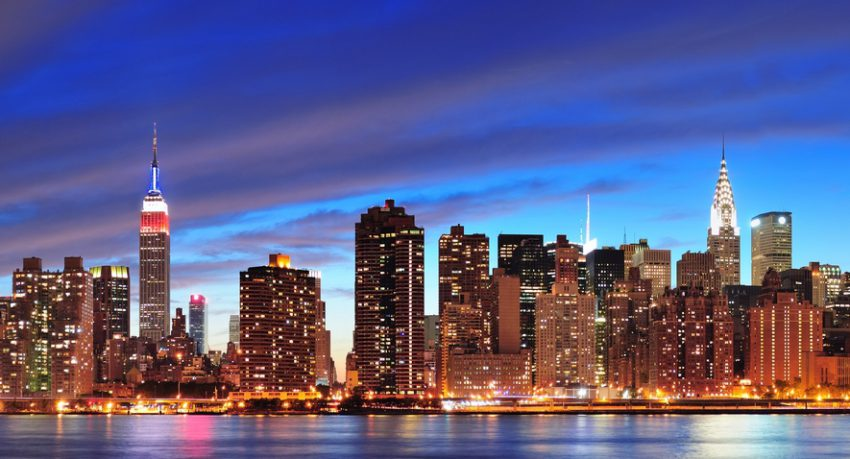 Fun things to do in new york city that everyone will enjoy for Fun thing to do in nyc