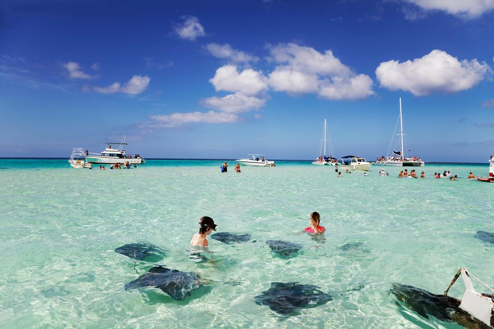 grand-cayman-island