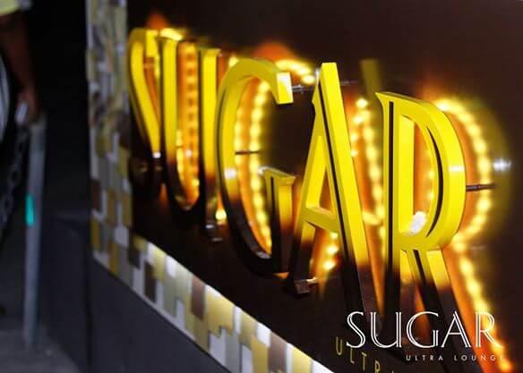 sugar-lounge-barbados