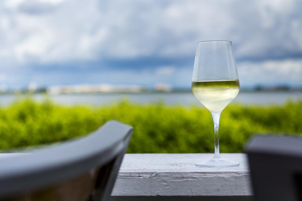 florida wine