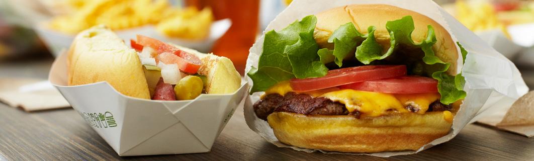 burger restaurant in orlando
