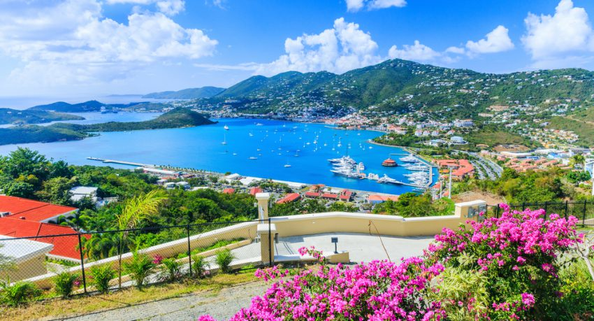 The Best Caribbean Islands to go to with the Children