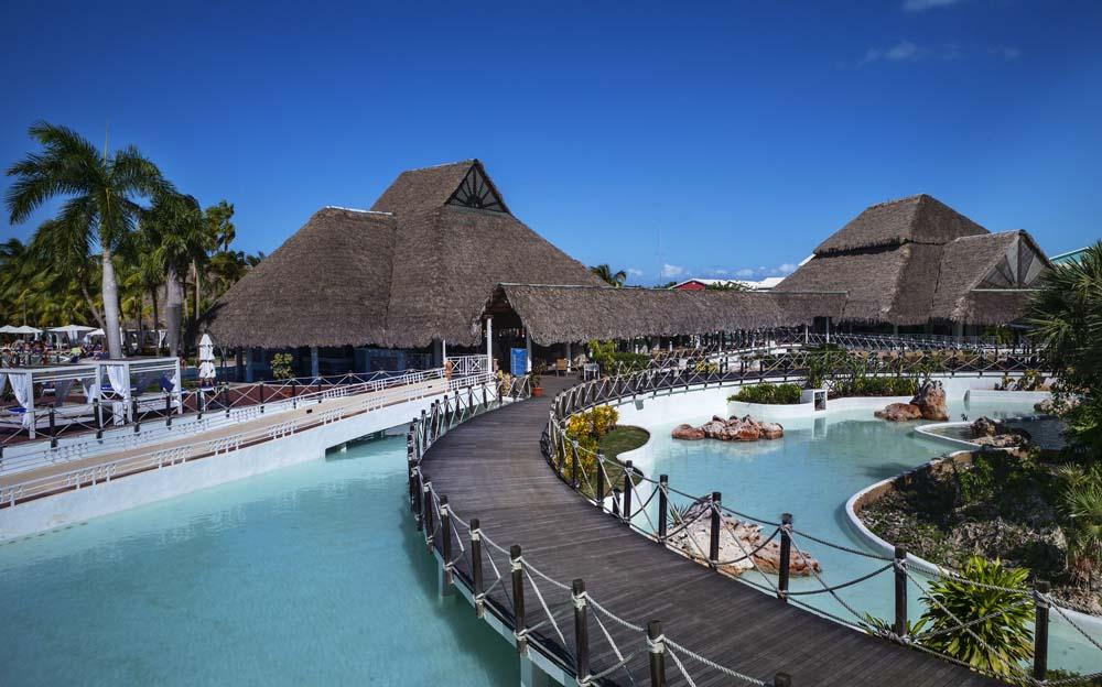 Royalton Hicacos Varadero Resort & Spa