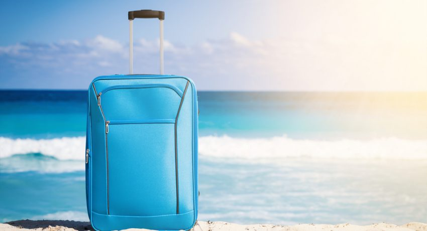packing for your caribbean holiday