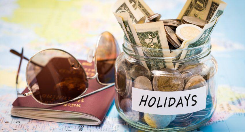 budget holidays
