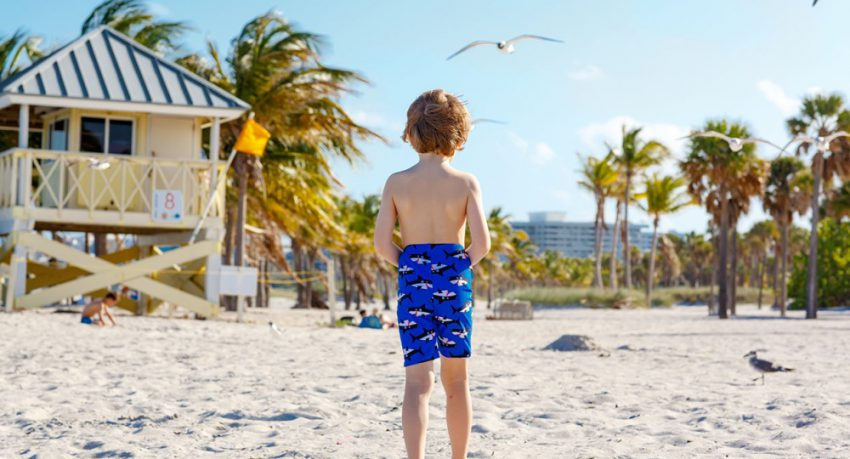 fun things to do in miami with kids